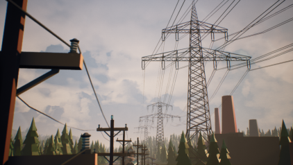 Powerlines2
